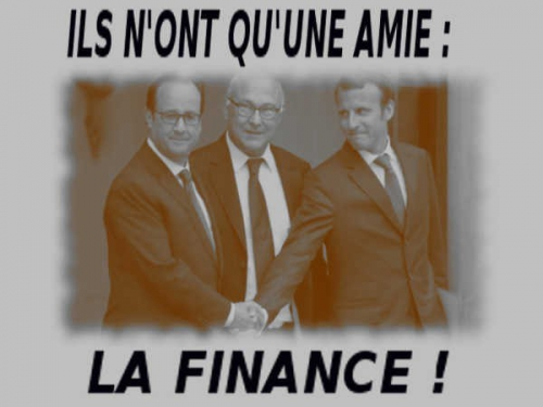 Finance_Hollande_Sapin_Macron.jpg