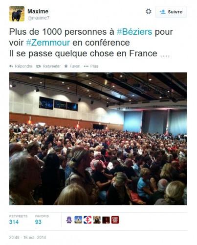 Zemmour Béziers.jpg