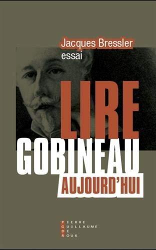 Bressler_Lire Gobineau aujourd'hui.jpg