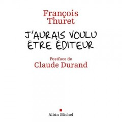 Durand.jpg