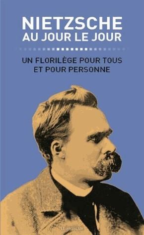 Florilège Nietzsche.jpg