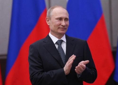 guillaume faye, russie, russophobie, poutine, syrie, états-unis, hyperclasse, souveraineté