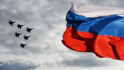 Russie_intervention Syrie.jpg