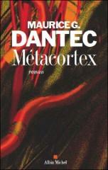 Métacortex.jpg