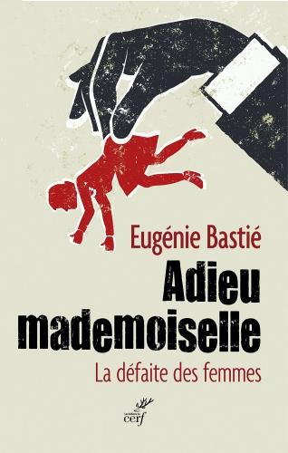 Adieu mademoiselle.jpg
