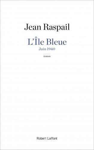 Ile bleue_Raspail.jpg