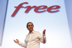 Xavier Niel free.jpg