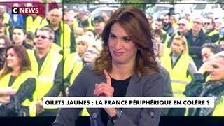 France périphérique.jpg