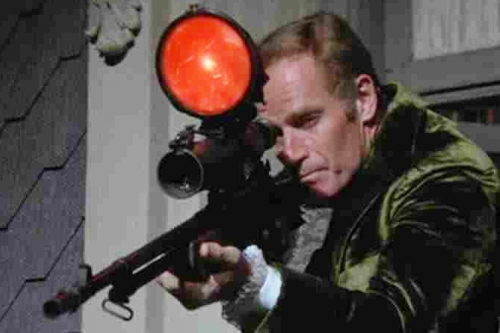 Charlton Heston_Omega Man.jpg
