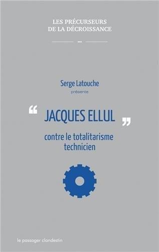 Jacques ellul.jpg