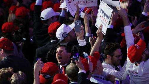 Partisans_Trump.jpg