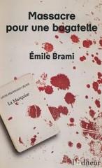 Brami - Massacre pour une bagatelles.jpg