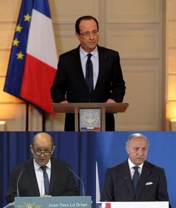 Hollande Guerre Mali.jpg
