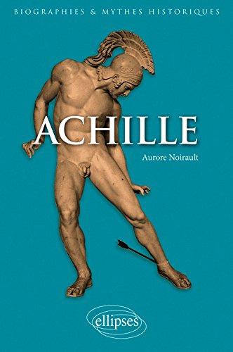 Noirault_Achille.jpg