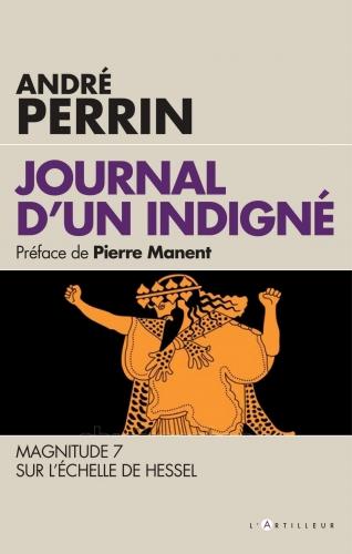 Perrin_Journal d'un indigné.jpg