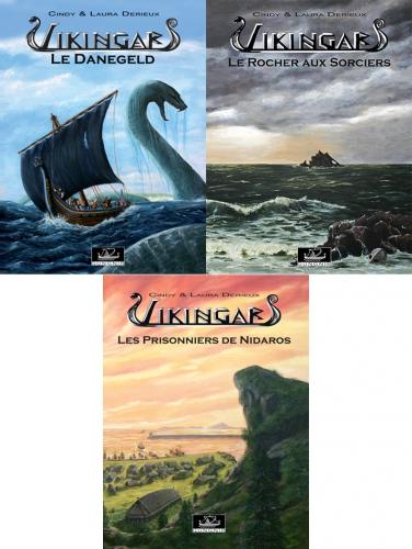 Vikingar.jpg