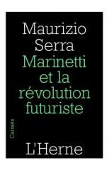 marinetti.jpg