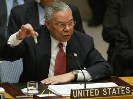 Colin Powell.jpg