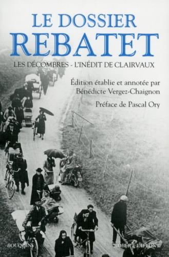 Dossier Rebatet.JPG