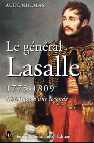Nicolas_le général Lasalle.jpg