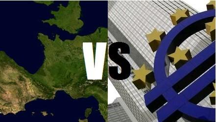 UE contre Europe.jpg