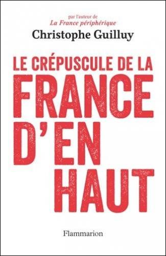 France d'en haut.jpg