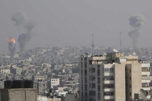 bande-de-gaza-frappe-israelienne.jpg