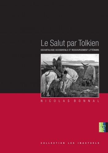 Salut-par-Tolkien.jpg