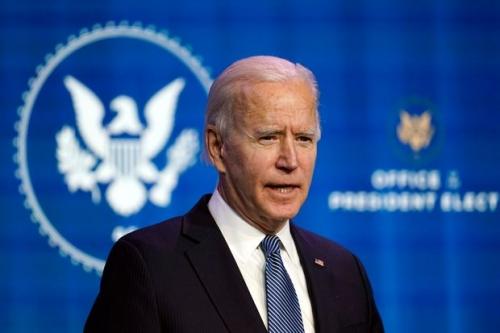 Joe Biden 2.jpg