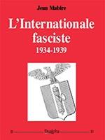 Internationale fasciste.jpg