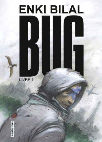 Bilal_Bug.jpg