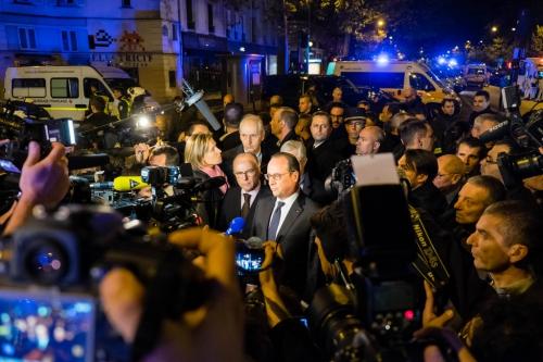 Francois Hollande_Bataclan_14-novembre-2015.jpg