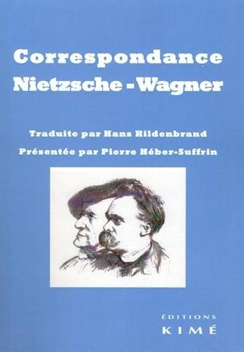 Nietzsche_Wagner.jpg