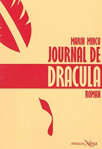Mincu_Journal de Dracula.jpg