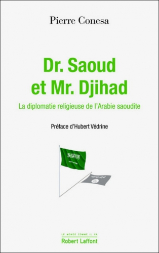 Dr Saoud et Mr Djihad_Conesa.jpg