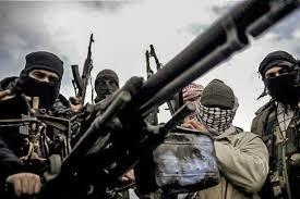 Islamistes.jpg