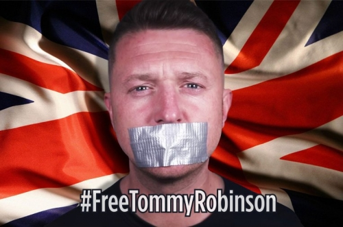 #FreeTommyRobinson.jpg