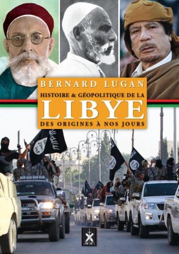 Histoire de la Libye.jpg