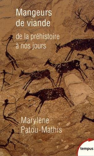 Patou-Mathis_Mangeurs de viande.jpg