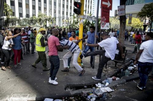 Violences xénophobes Afrique du sud.jpg