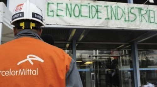 Florange-genocide-industriel.jpg