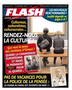 Flash 57.jpg