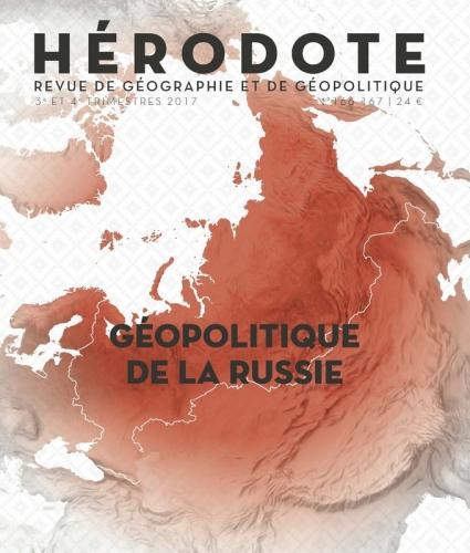 Hérodote_Géopolitique de la Russie.JPG
