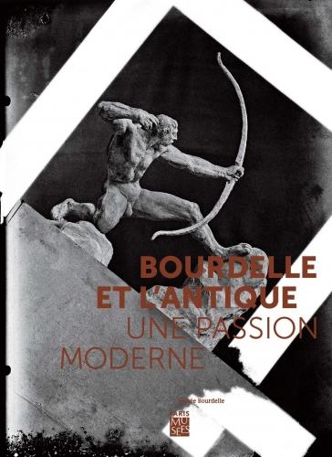 Bourdelle et l'antiquité.jpg