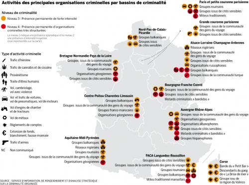 Organisations criminelles.png