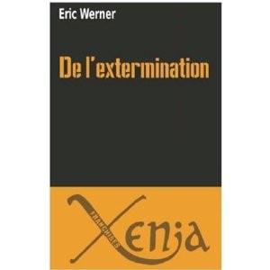 De l'extermination.jpg
