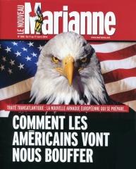 Traité transatlantiqque 2.jpg