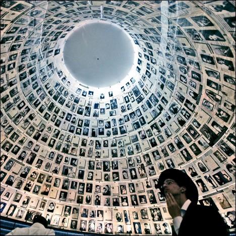 Yad Vashem.jpg