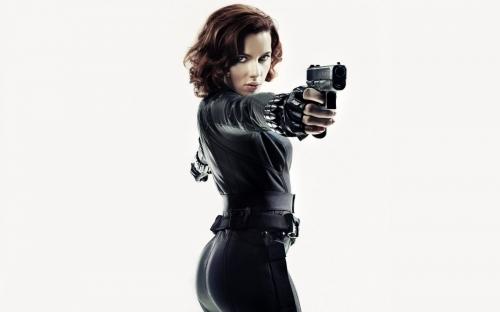 Flingueuse_Scarlett Johansson.jpg
