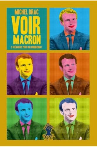 Drac_Voir Macron.jpg